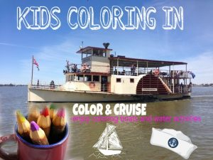 Kids Coloring available