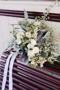 6-bar-details-flowers-7